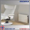 Adax Neo elektromos fűtőpanel