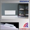 ADAX NEO WIFI fűtőpanel NW04 - 400W