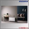 ADAX NEO WIFI fűtőpanel NW14 - 1400W