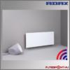 ADAX NEO WIFI fűtőpanel NW20 - 2000W