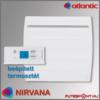 Atlantic Nirvana termosztát termosztát