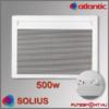 Atlantic Solius  fűtőpanel 500W