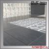 BVF H-MAT fűtőszőnyeg 100W/m2 - 7,0m2