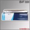 BVF L-PRO alumínium fűtőszőnyeg