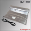 BVF L-PRO alu fűtőszőnyeg