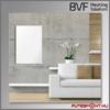 BVF NG infrapanel falon
