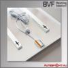 BVF NG infrapanelek tartószerkezete