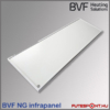Bvf NG 300W infrapanel