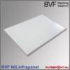 Bvf NG 500W infrapanel