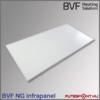 Bvf NG 700W infrapanel