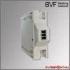 BVF 24-P termosztát vevő BVF infrapanel vezérléséhez