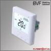N-1 Netmostat wifi beltéri termosztát