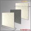 Climastar Smart PRO 3in1 kerámia fűtőpanel  variációs lehetőségek