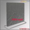 Climastar Smart PRO 3in1 fekete pala 2000W kerámia fűtőpanel
