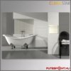 Climastar Smart PRO 3in1 kerámia fűtőpanel  fürdőszobai használat