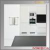Climastar Smart PRO 3in1 kerámia fűtőpanel konyhai fűtés