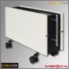 Climastar Optimus mobil hőtárolós fűtőpanel