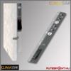 CLIMASTAR slim törölközőszárító termosztát