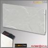 climastar smart touch hőtárolós fűtőpanel, kerámia