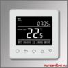 m61 wifi okos termosztát