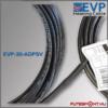 EVP ADPSV 30W/m kültéri fűtőkábel