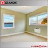 glamox norvég panel elhelyezése