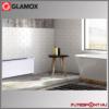 glamox fürdőszobai norvég fűtőpanel