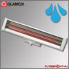 Glamox VR505 halogén sugárzó