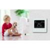Heatcom padlófűtés termosztát vezérlés