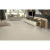 Heatcom dán elektromos padlófűtés