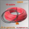 Heatcom fűtőkábel 10W/m