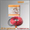 Heatcom fűtőkábel