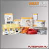 heatcom termékek