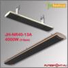 JH-NR40-13A sötétsugárzó 4000W