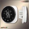 NA-21 smart termosztát
