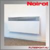 noirot spot-d elektromos fűtőpanel