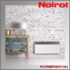 noirot spot-s francia elektromos panel