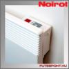 spot-d panel termosztát