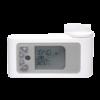 Noirot Oleron termosztát
