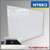 BVF NYBRO WIFI fűtőpanel - 1000W