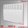 Thermor Evidence 3 fűtőpanel 1000W