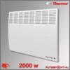 Thermor Evidence3 fűtőpanel 2000W