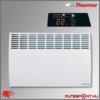 Thermor Evidence 3 digital fűtőpanel  termosztát