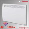 Thermor Soprano Sense 2 Wifi fűtőpanel 1000W
