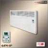 Vigo digital fűtőpanel