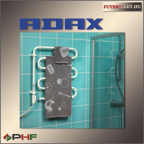 Adax HKT65 törölközőszárító