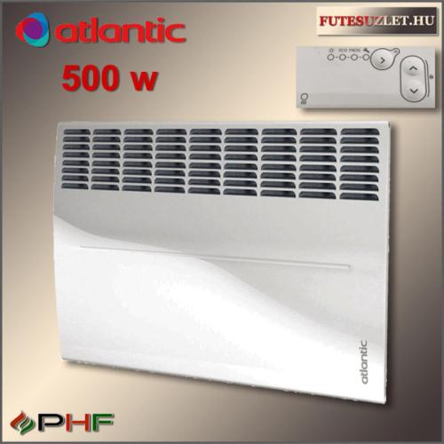 Atlantic F120D fűtőpanel 500W