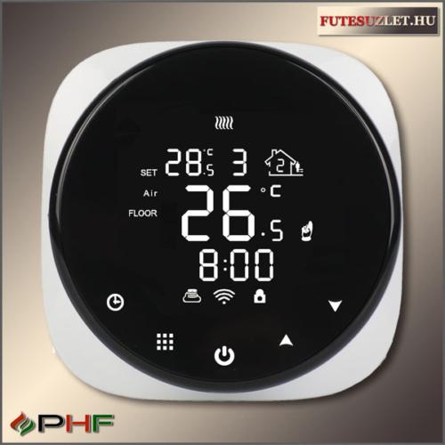Nordart NA-21 wifi smart termosztát padlószenzorral