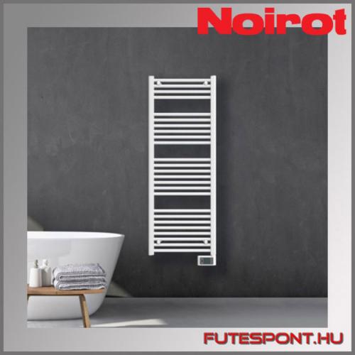 Noirot Oleron törölközőszárító radiátor