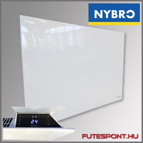 BVF NYBRO WIFI fűtőpanel - 2000W